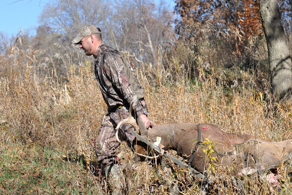 //www.bowhunter.com/files/10-tips-for-october-whitetail-success/think-thickets-and-other-cover.jpg