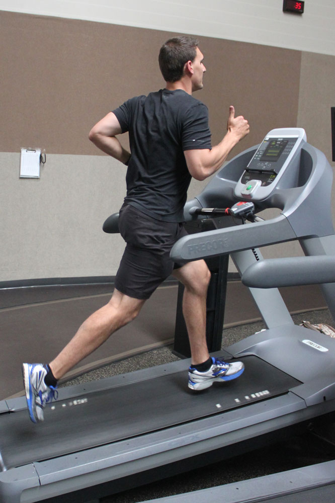 //www.bowhunter.com/files/10-workout-routines-for-hunting-out-west/workout_west_treadmill_2.jpg