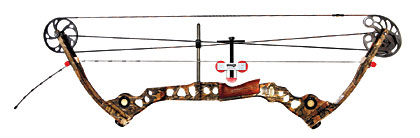 Check out these must have tools for repairing in the field bows.