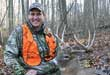 Should We Cull Whitetail Bucks?
