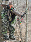 Top Gear For Cold-Weather Bowhunting