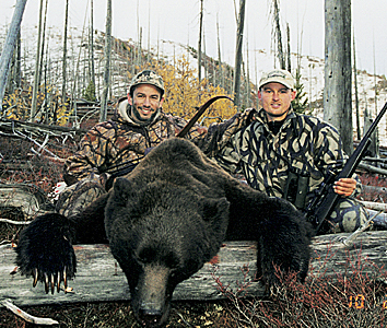 Bowhunting Leaders Hold Summit