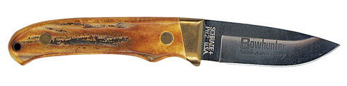 By Jeff Waring, PublisherAmerican cutlery icon Imperial Schrade has