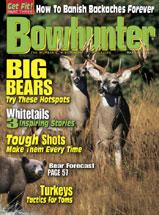 Hunters Pay Big Bucks