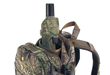 Nikon Field Recon Team Optics Pack