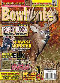 bw_cover0910a