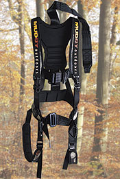 Harnesses For Life Bowhunter