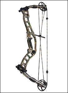 how to adjust draw length on hoyt ignite