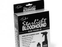 bw_newprod_bloodtrailkit