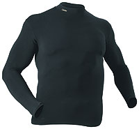By Staff Report              Worn alone or under other clothes, Cabela's Therma Force