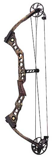 2- others 3 Ultra 1 2 Conquest 1 Used Mathews Max Bow Cams- Classic 4 FX