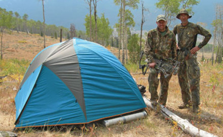 elk-hunting-gear-list