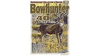 BW_40yearbowhunter_090911PL