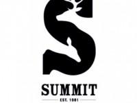 summit-treestands-logo