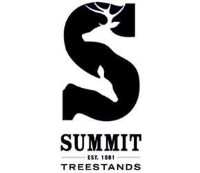 Summit Treestands Celebrates 30 Years in Business