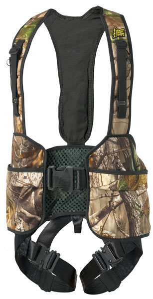 //www.bowhunter.com/files/2012-holiday-gift-guide/3hunter-safety-system-hybrid-vest.jpg