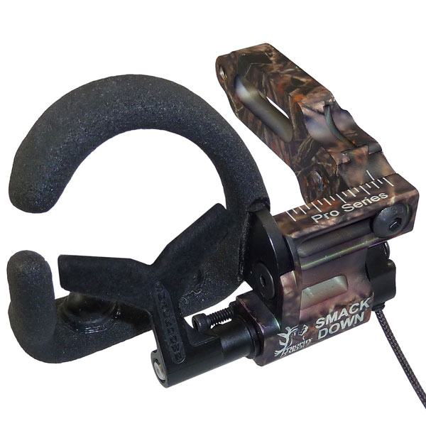 //www.bowhunter.com/files/2012-holiday-gift-guide/8trophy-taker-smackdown-pro-series.jpg