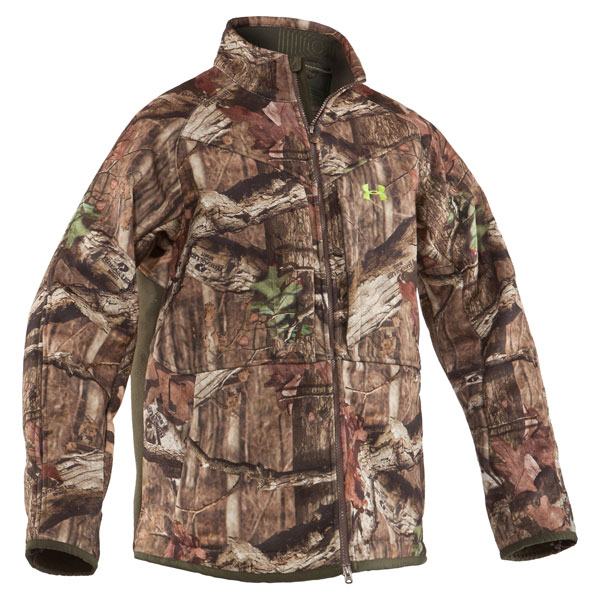 //www.bowhunter.com/files/2012-holiday-gift-guide/9under-armour-jacket.jpg