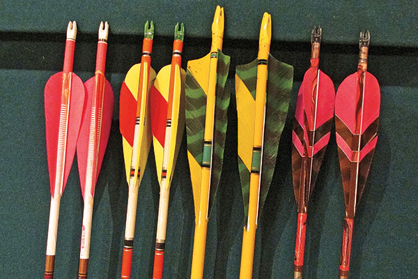 Homemade-arrows_001