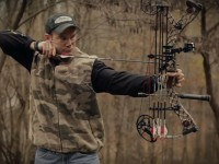 bowhunter tv tech talk