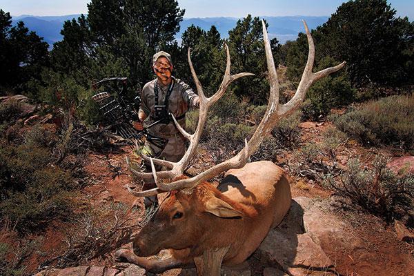 Farris-elk-hunt_001
