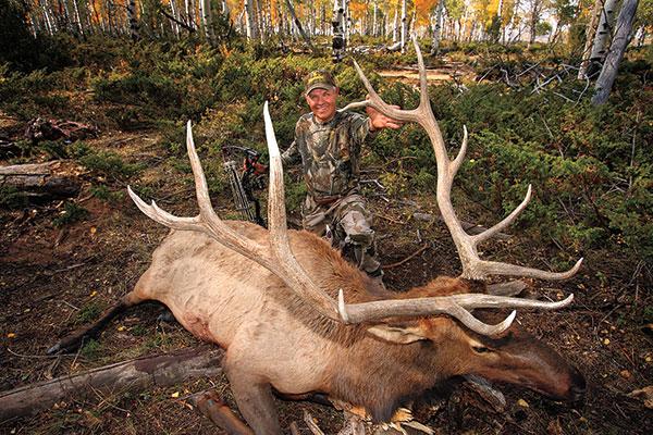 Farris-elk-hunt_002