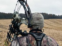 Bowhunter_musthaves_F1