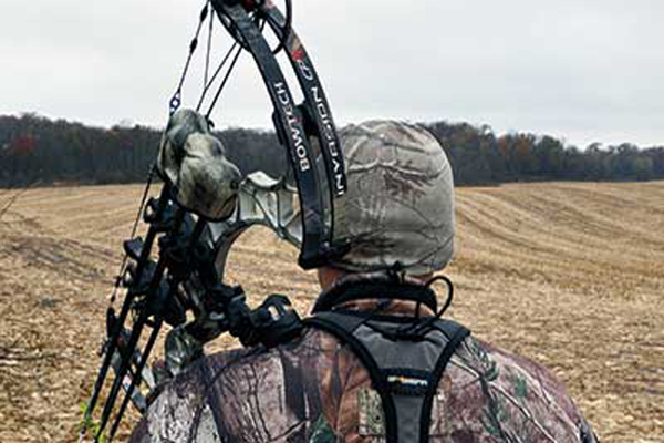 8 Bow Tools Every Bowhunter Should Own - Bowhunter