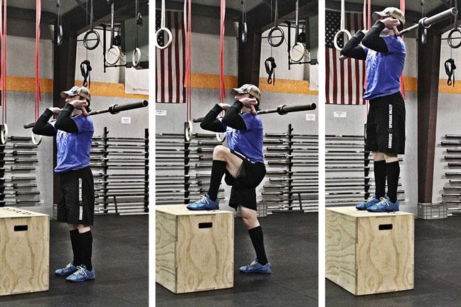 bowhunter-exercise_front_rack_stepup