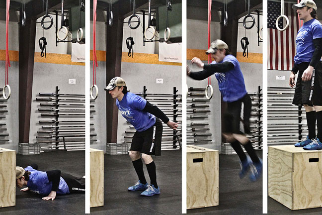 bowhunting-exercise_burpee