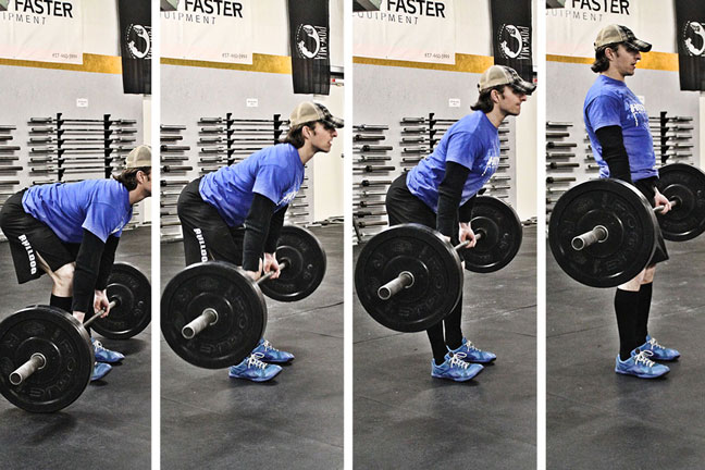 bowhunting-exercise_deadlift