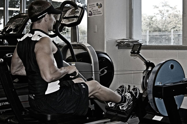 bowhunting-exercise_rowing