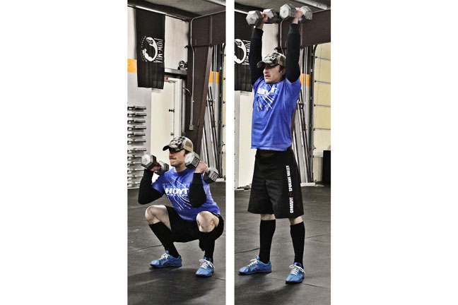 bowhunting-exercise_final_thruster