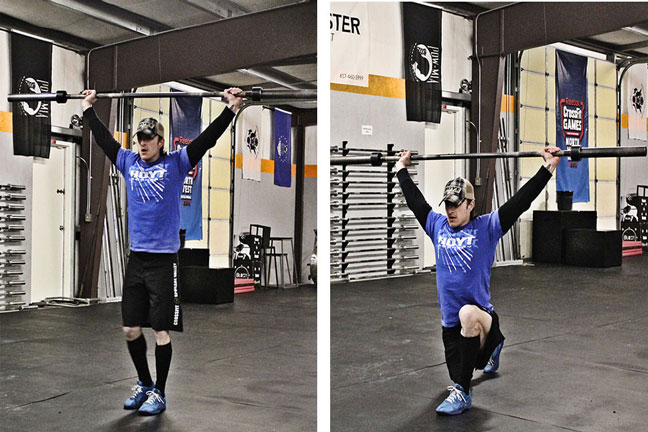 bowhunting-exercise_overhead_lunge
