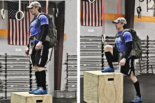 bowhunting-exercise_step_ups