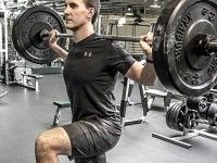 bowhunters-workout-routines-west