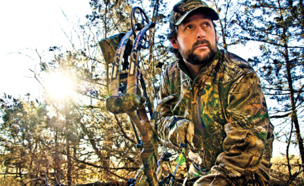 Over the course of the last decade or so, hunters have changed the way they think about their