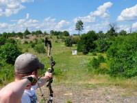 practice-archery-long-range