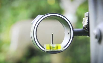 Single Pin Sights v. Multiple Pin Sights