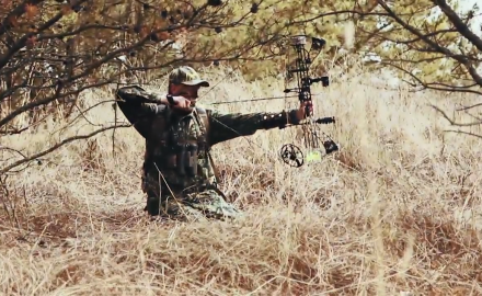 Curt Wells talks about how to make your elk hunting adventures more successful with valuable advice
