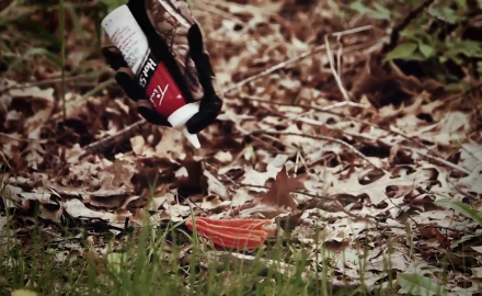 Mike Carney and Tony Peterson share the latest on scent attractants for all deer season.