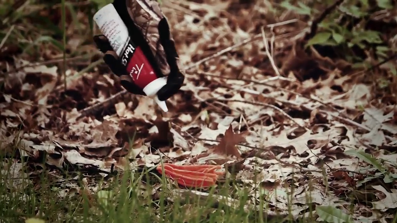 Tech Talk: Scent Attractants