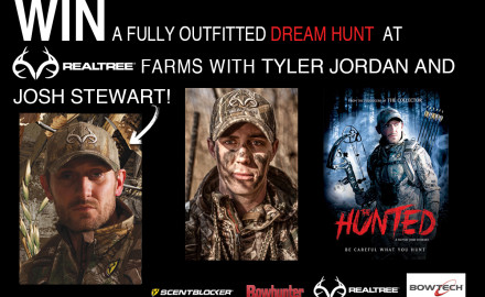 The-Hunted---Realtree-Promotion