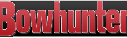 bowhunter-logo