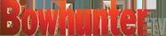 bowhunter-tv-logo