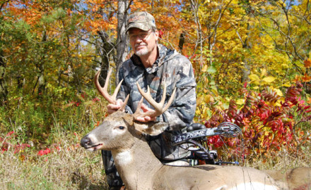 october_whitetail_lull_f