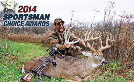 bowh_sportsman_choice_f