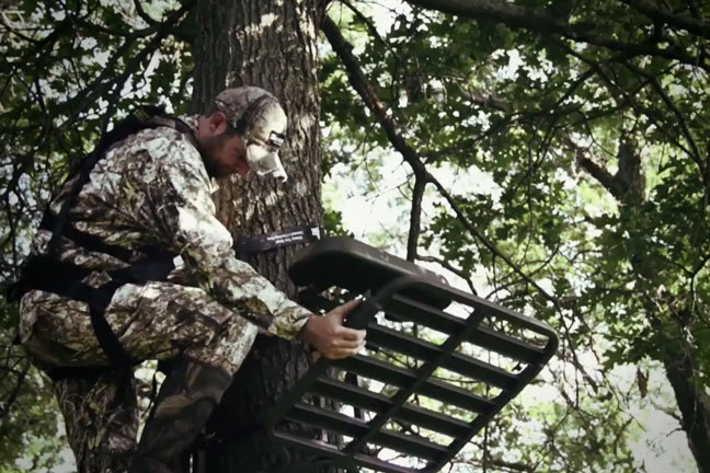 treestand-theft-prevention-tips-and-how-to