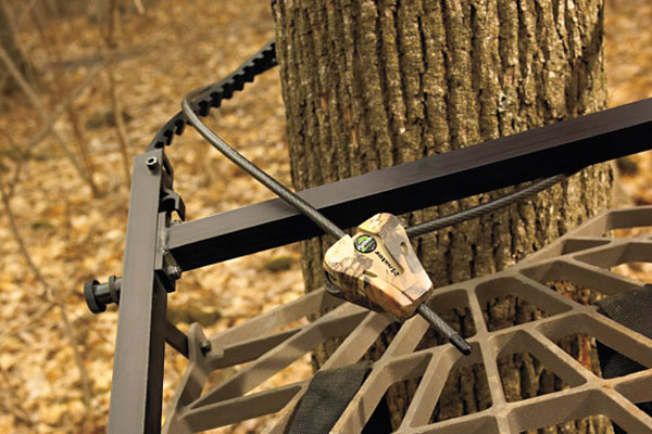 treestand_theft prevention