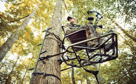 treestand_theft_prevention 101
